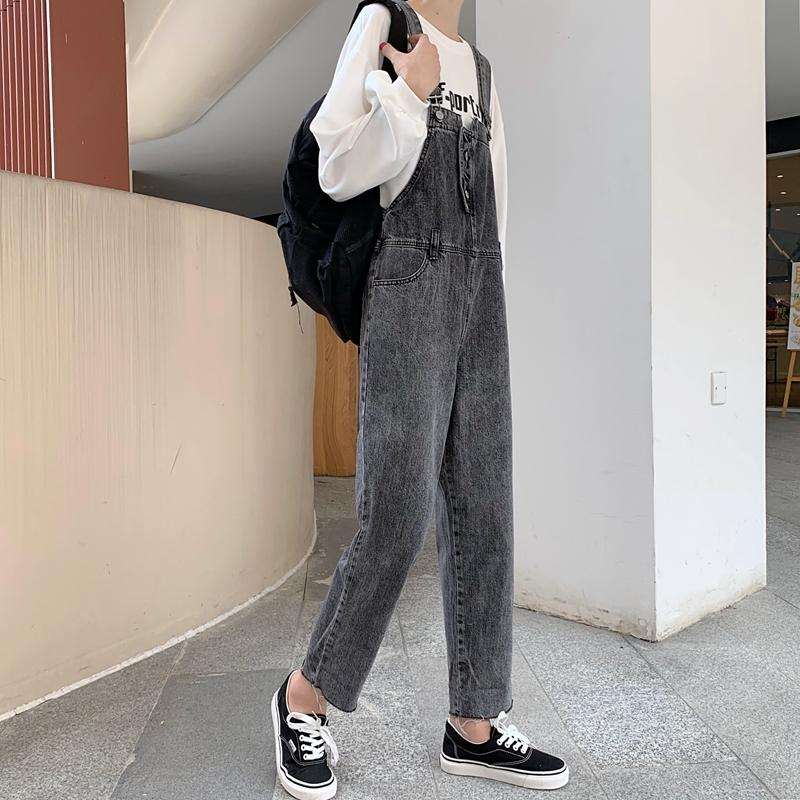 Frassino Scuro Tailored vita delle donne e Hip principessa Jeans Bk2229