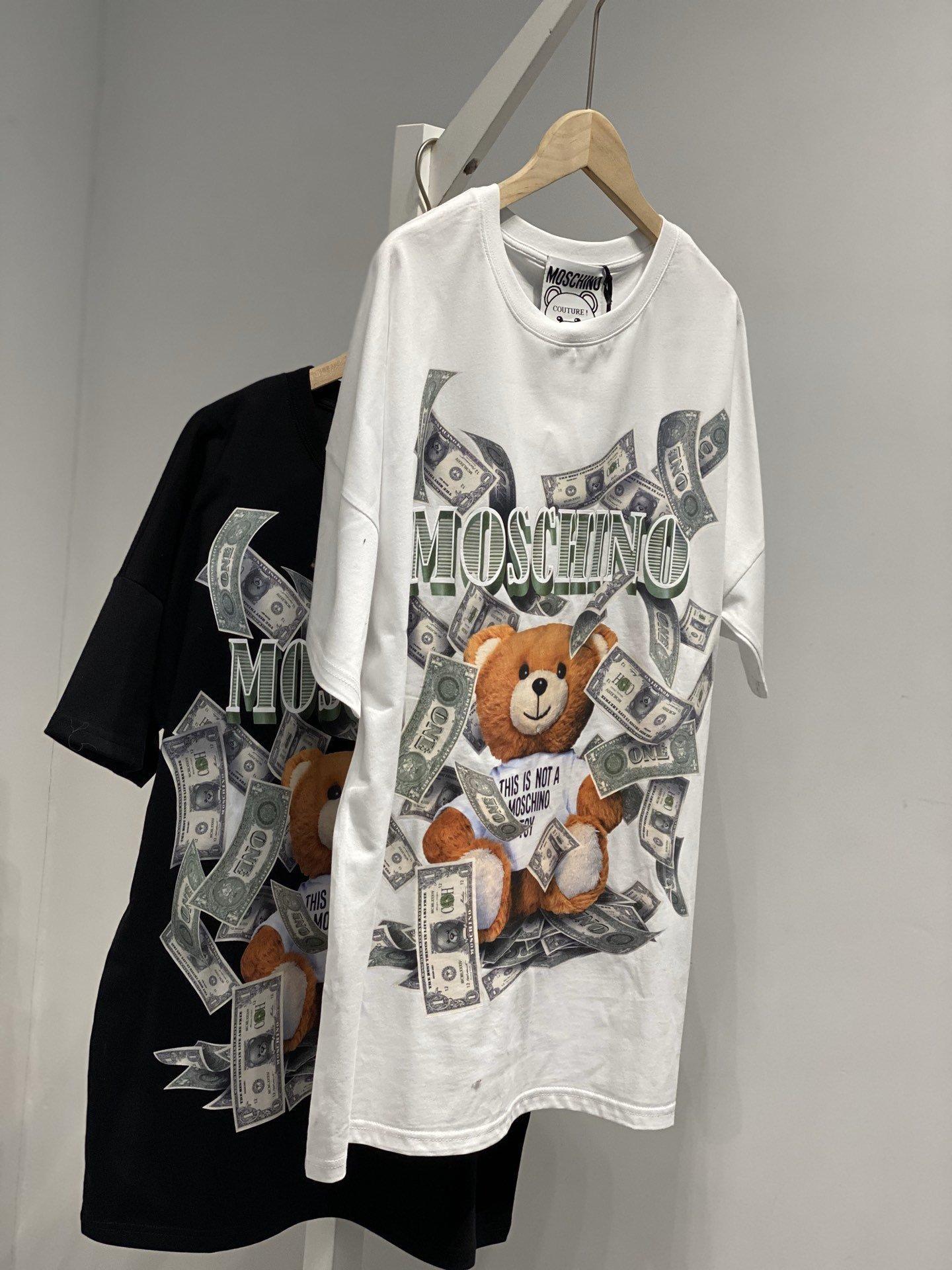 2020 Designertshirts New Spring donne uomo T-shirt Nuovo arrivo della nave libera modo di alta qualità di lusso degli uomini maglietta casuale Asain Dimensioni B105868D