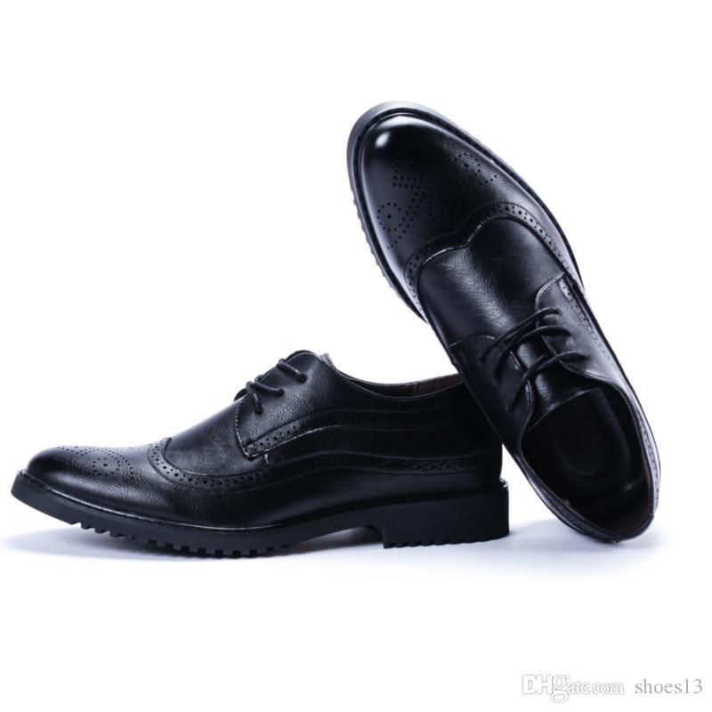 AA140 esportivas e sapatos de segurança lazer 19 outono / inverno novos sapatos de trabalho leve dos homens sapatos de segurança à prova de perfuração anti-quebra