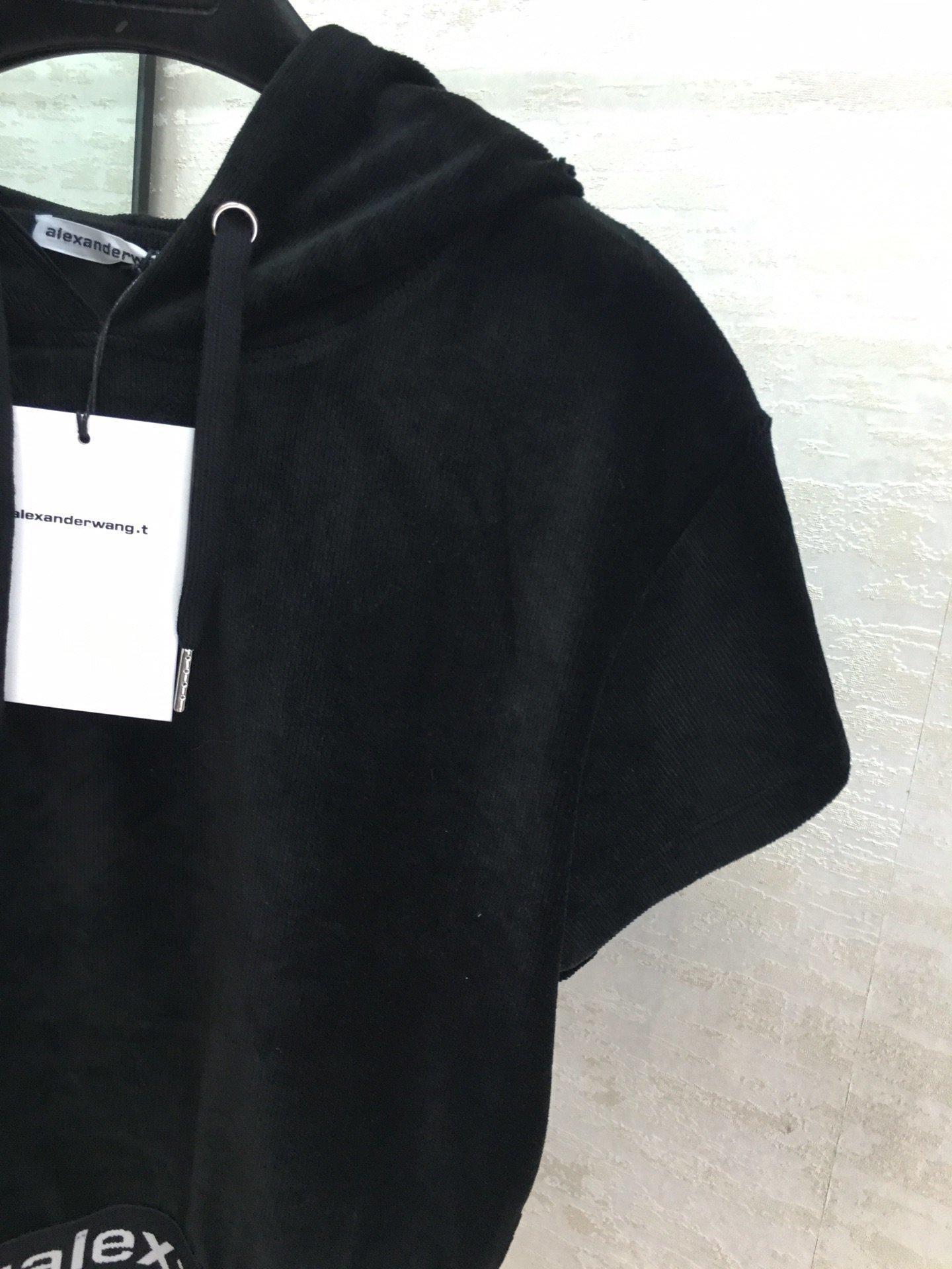 Tasarımcı bayan şort pantolon yeni Ücretsiz nakliye tavsiye sıcak yakışıklı gündelik 9PPS spor şort womens