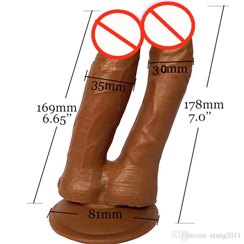 Realistic Penis Super Huge Big Dildo With Suction Cup Sex Toys for Woman Sex Products Female Masturbation Cock BDSM SM Free Shipping