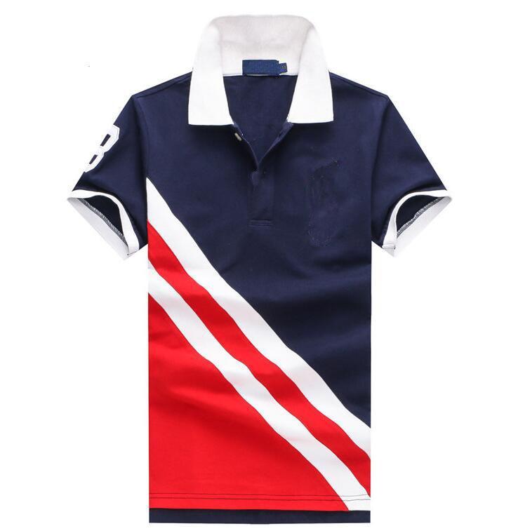 Fashion T Shirts For Men Tee Shirts Streetwear Casual T Shirt Men T Shirts Short Sleeved Shirt