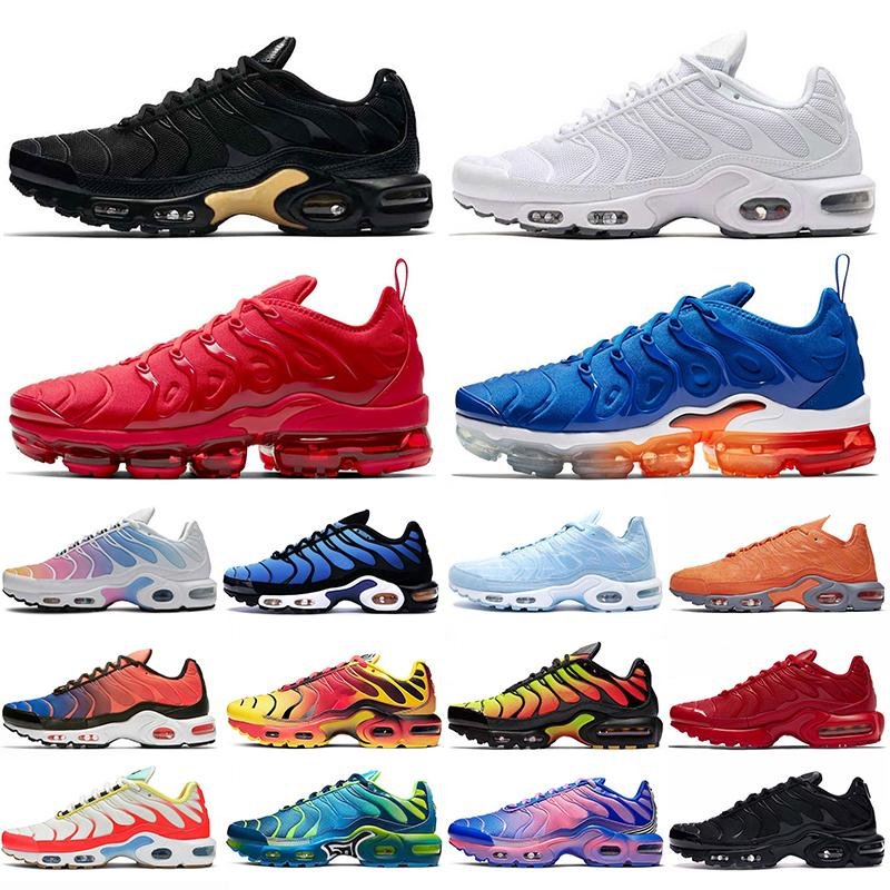 mens trainers size 13 sale