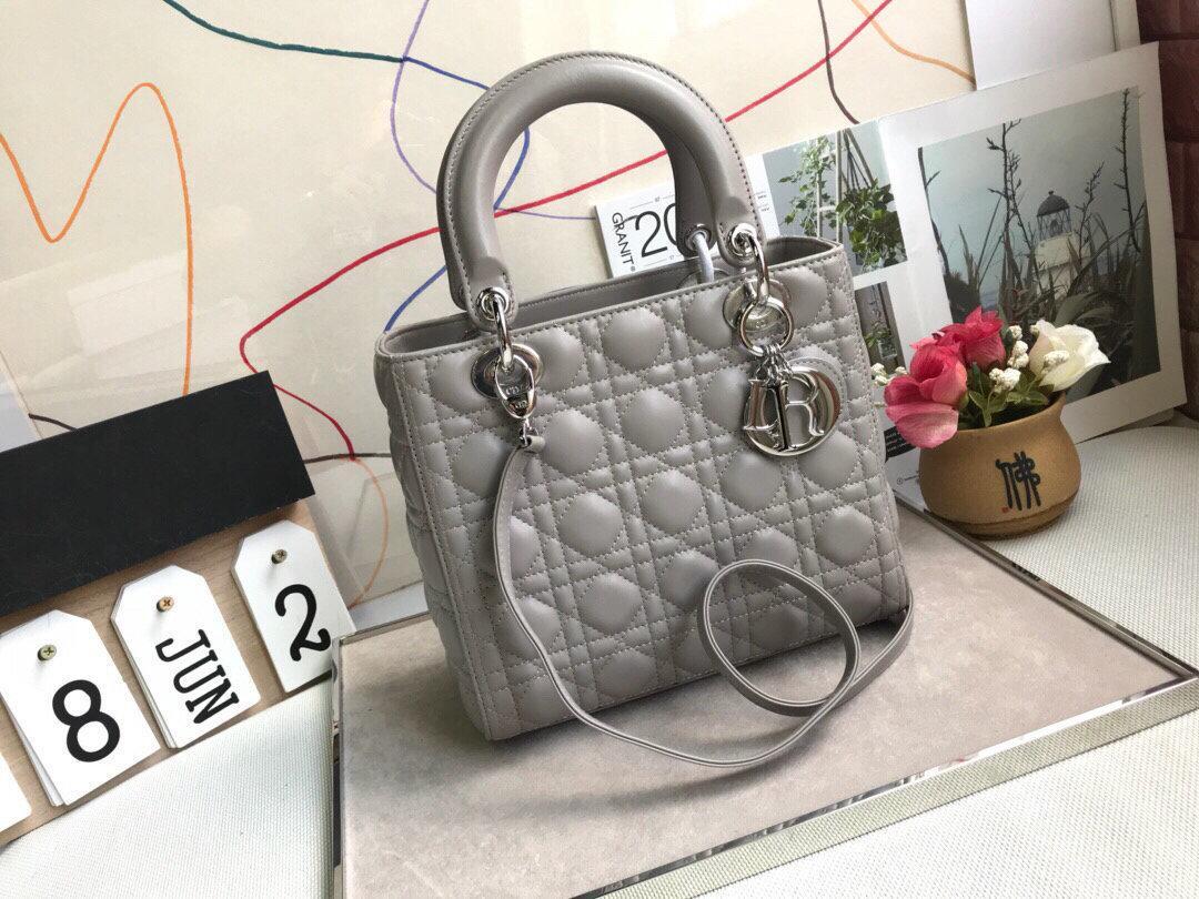 Знакомства наплечные сумки женская вечеринка женские сумки через плечо 2020 новый High-end Tote сумки U7T2