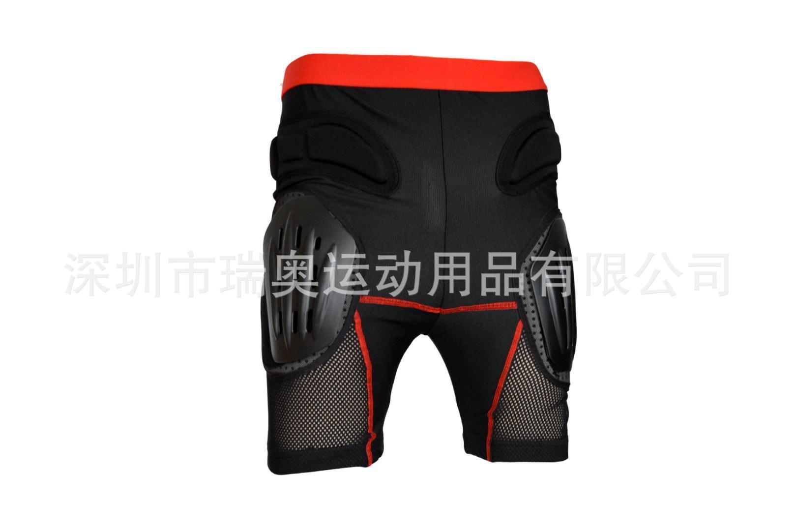 pantolonunuza Ski pateni pateni bezini bisiklet bebek bezi pantolon Sert tozluk yarış Yeni motosiklet
