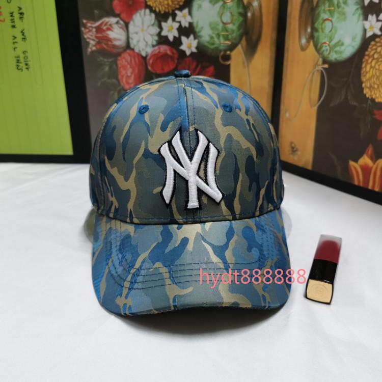 Clásico caliente de lujo de moda los sombreros, los hombres y las mujeres de la marca de alta calidad de la moda El recorrido al aire libre de enviar