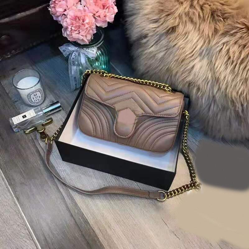 2020 venda quente bolsas saco de sacos de ombro crossbody bolsas mulheres de luxo designer messenger cadeia de boa qualidade couro pu senhoras handbage2e1 #