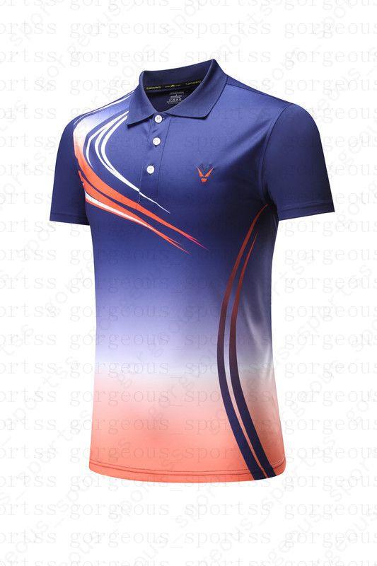 Lastest Homens Football Jerseys Hot Sale Outdoor Vestuário Football Wear 20awdwd alta qualidade
