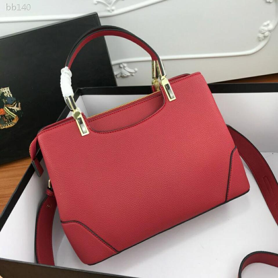 Womens Luxury Designer-Geldbeutel-Handtaschen-Dame-Beutel-neue Art und Weise wilde Atmosphäre Hand Carry Mutter mittleres Alter Tasche bewegliches weibliche Beutel Typ5