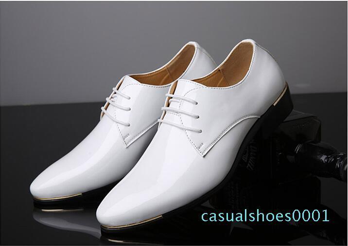 Espadrilles Chaussures New Arrival Top qualité de luxe de la mode marque élégante en cuir véritable Camélia Mesdames fond épais Lazy plat doux flats AC01