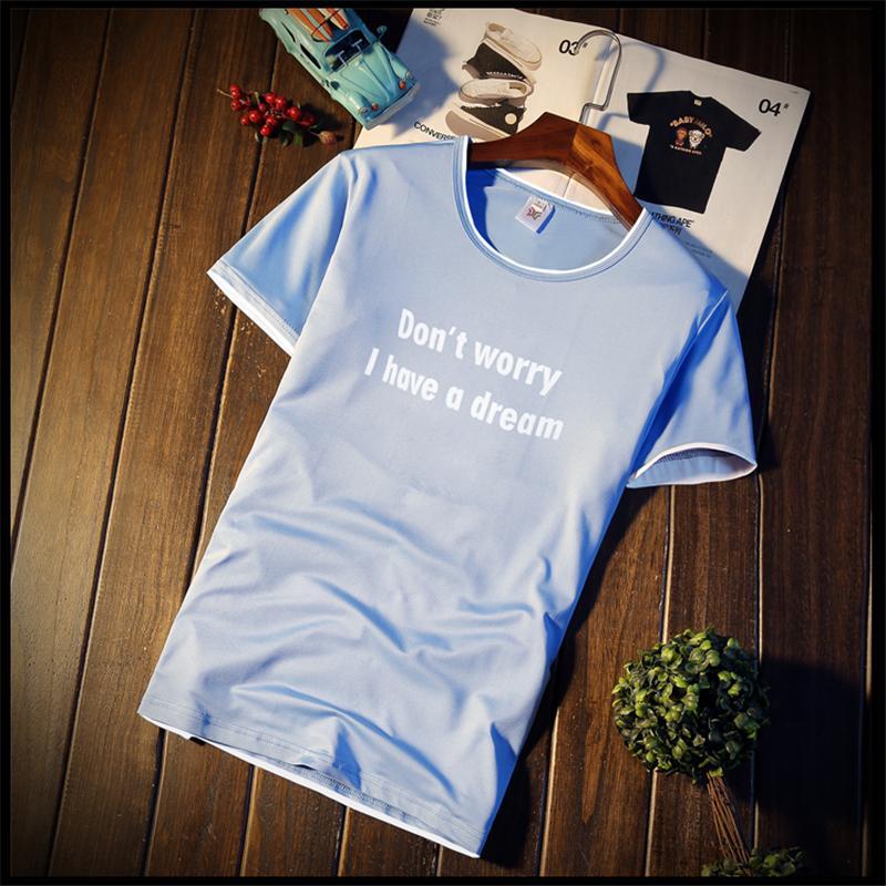 New das mulheres dos homens Designer T-Shirts Moda Mens Womens verão camisetas Marca mangas curtas Carta Imprimir Moda Primavera Tshirts 2051314V
