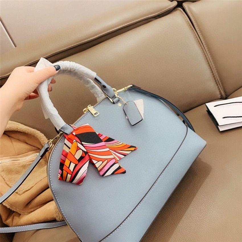 Women Designer Luxury Handbag Fashion Shell Bags Good Quality Shoulder Bag CFY2003112