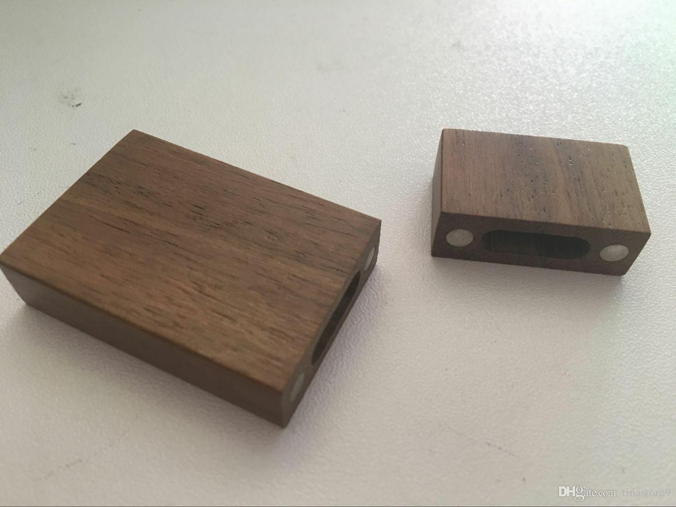 티나 블록 대나무 나무 USB 칩 호두 쉘 유니버설 16g 32g 8g 2.0 USB 플래시 드라이브는 무료 사용자 정의