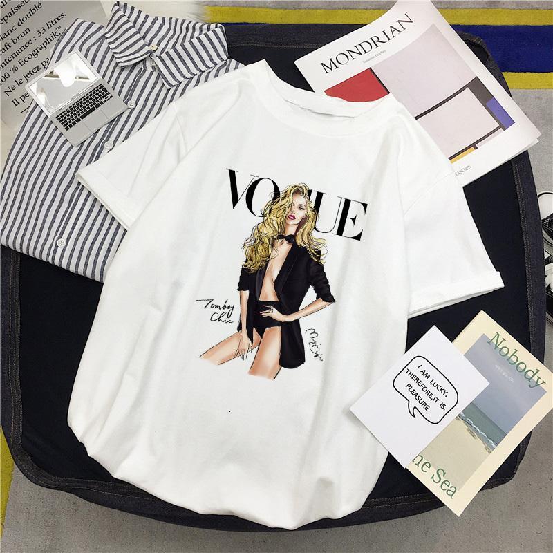 Diseñador de las mujeres camisas para mujer camiseta del diseñador de París del vintage manera del invierno chica camiseta linda camiseta de las mujeres señoras ocasionales Lady Cool Tees