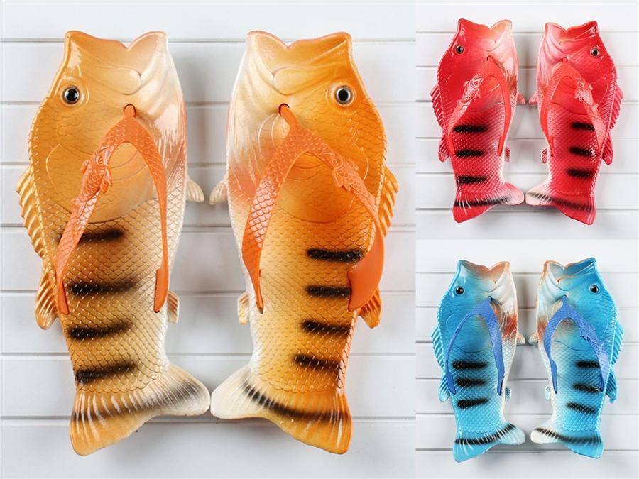 Confort pour les femmes sexy 2020 poissons Chaussons femmes chaussures grande taille toes confort Bloc d'été Vente # 250 Heeled Stiletto