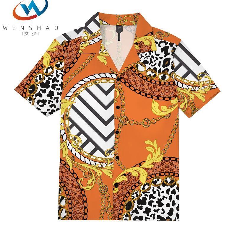 = 2020 ilkbahar yaz marka etiketi elbise erkekler Polo tişört yaka yaka kumaş mektup eğlence erkekler tişörtler ParisJJ22 Marka adı