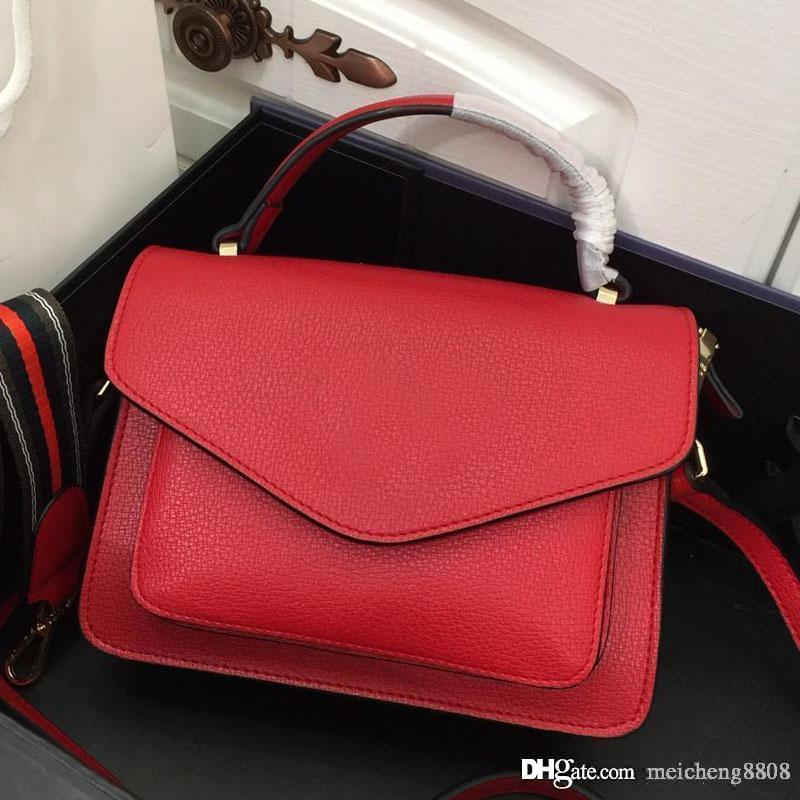 Best selling fashion women handbags designer luxury leather top quality elegant shoulder bag worldwide limited free shipping NB:191-ONE