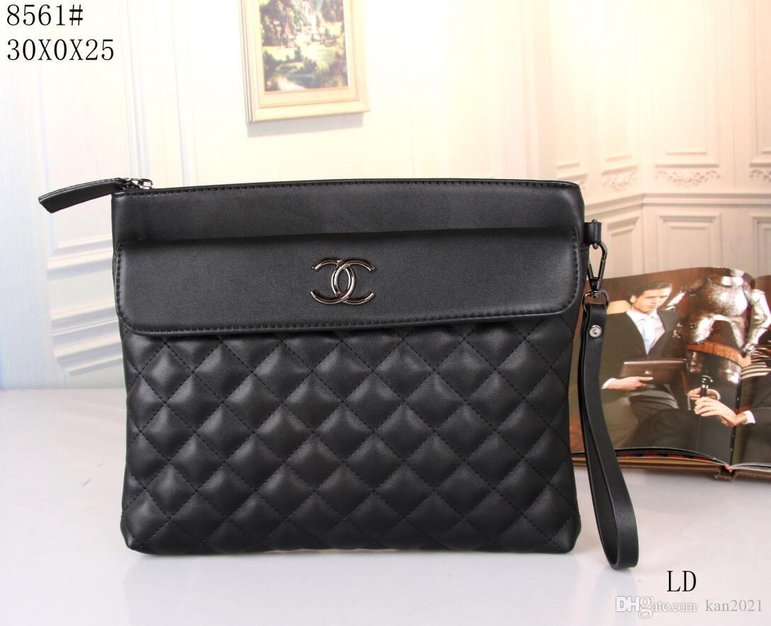 CALDO 2020 donne piccola Messenger Bag spalla dell'imbracatura V borse moda femminile spalla Crossbody Borse Donne Mini Clutch Borse Borsa delle donne B60