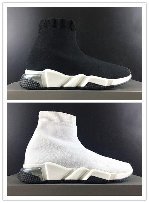 Size 5.5 12 Barkley Shoes Shoes Jordans