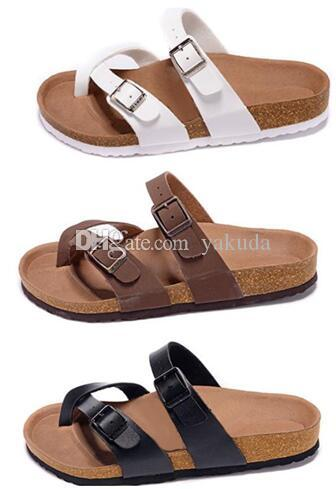 men women Carefully constructed with materials,all about longevity, comfort and creating the perfect fit,report outlet rubber simple shoes