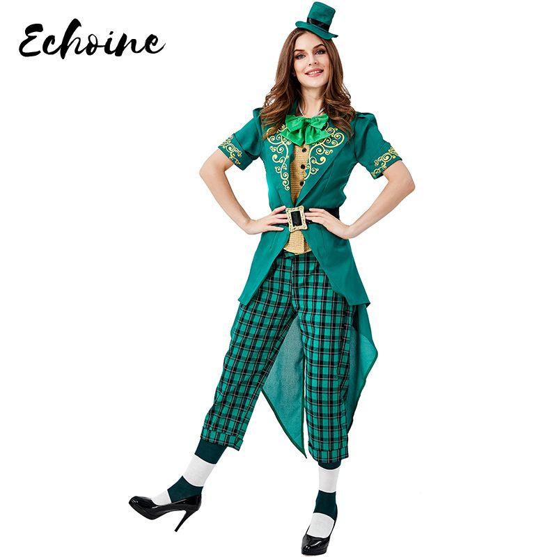 Purim Erwachsene Kostüm Erwachsene Aufblasbar