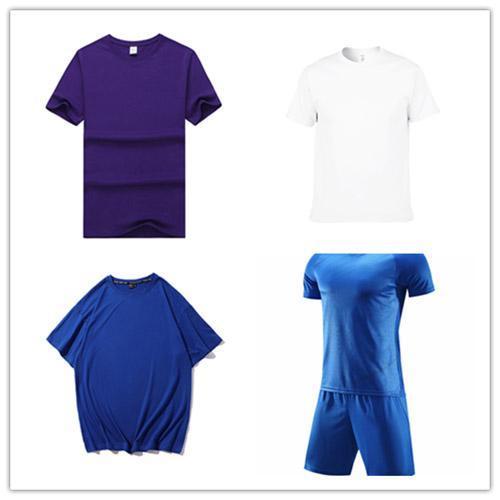 maniche lunghe sport vestito di forma fisica manica corta t-shirt felpa uomo e donna traspirante rapidi asciugare i vestiti DSEI-163