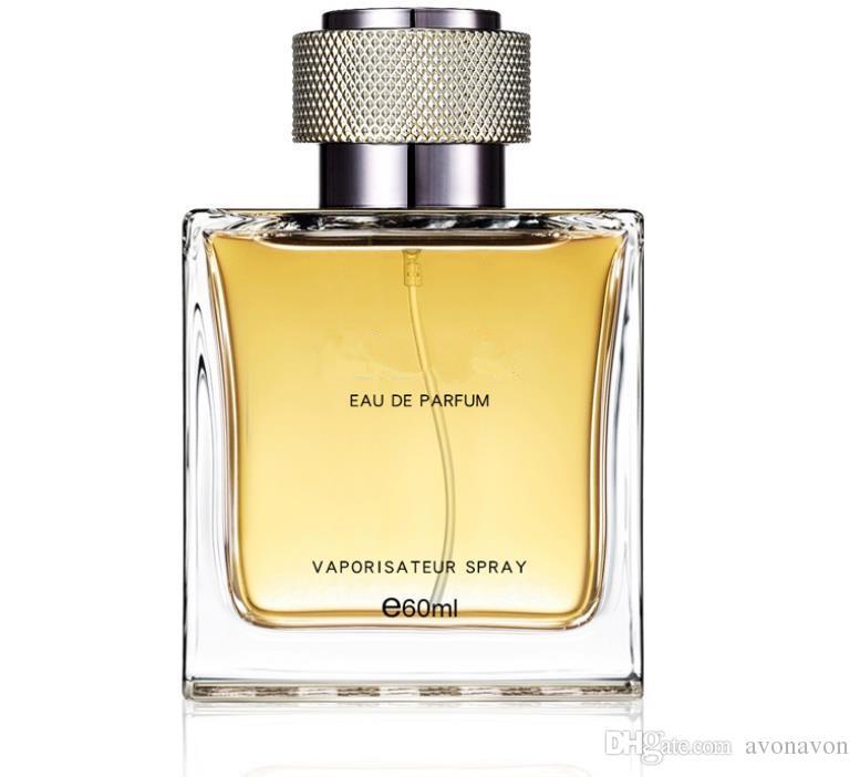 HIGH QUANLITY men Perfume Girl Parfum 60ml 2.0OZ Beauty Lasting Fruity Fragrance Deodorant Eau De Toilette Incense Scent CZ227