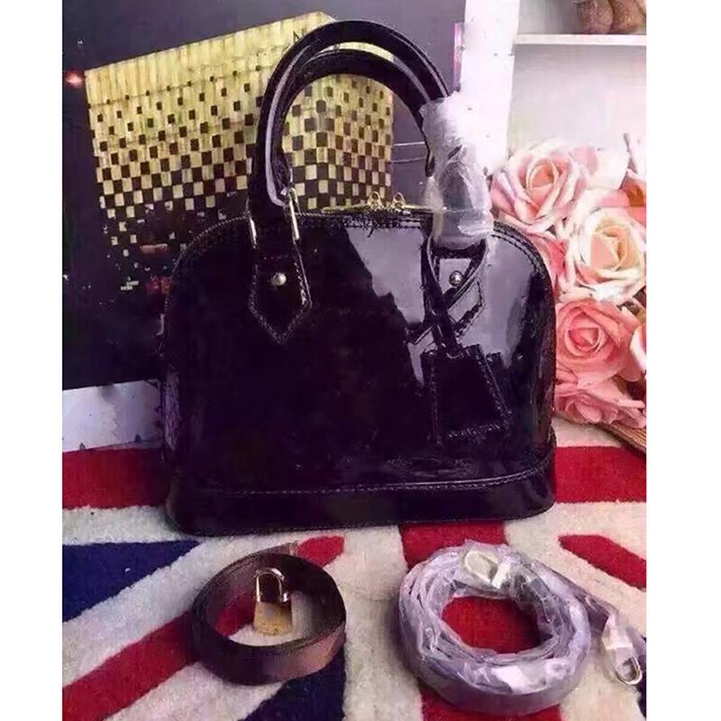 saco shell mulheres Bolsas de couro de flor sacos de ombro em relevo genuíno com bolsas de bloqueio de alta qualidade designer saco crossbody