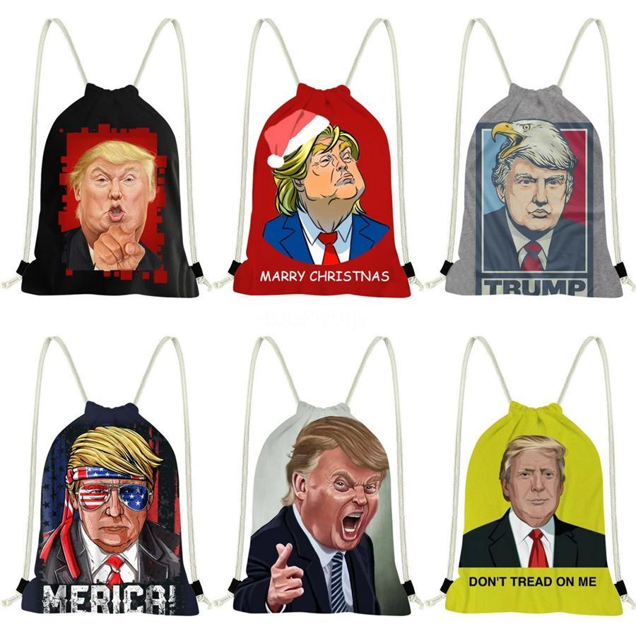 Rosa Sugao signore Borsa Trump Borsello per la spalla in pelle di lusso zaino Borse Trump nuovo # 706
