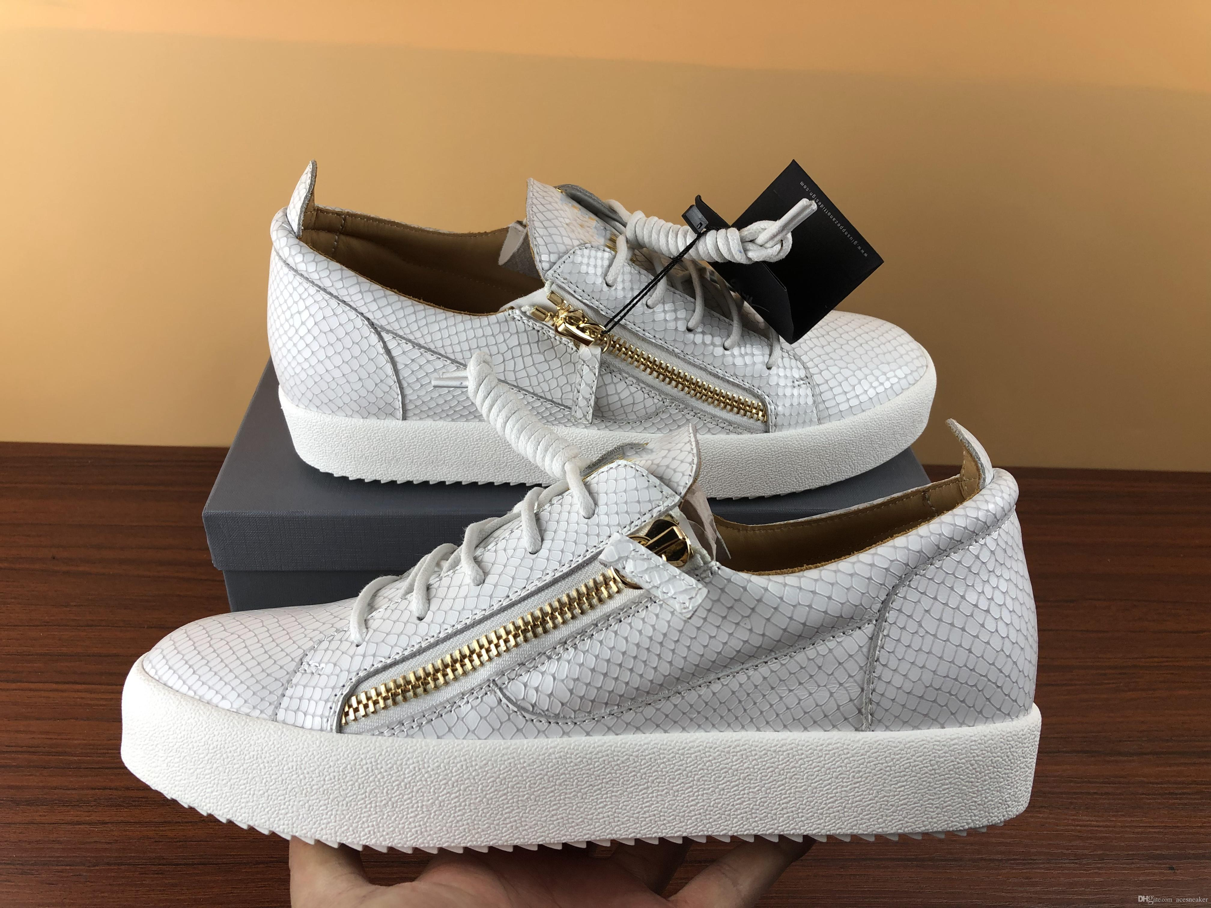 Mens Designer Shoes Designer Sneakers