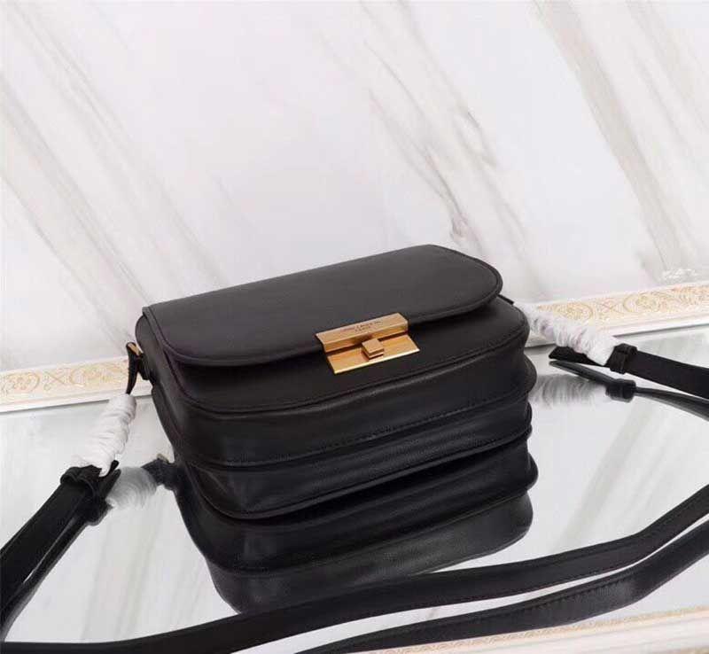 Borse firmate Designer-Y di marca 532985 moda modello borse a tracolla tracolla borse firmate borsa moda tote
