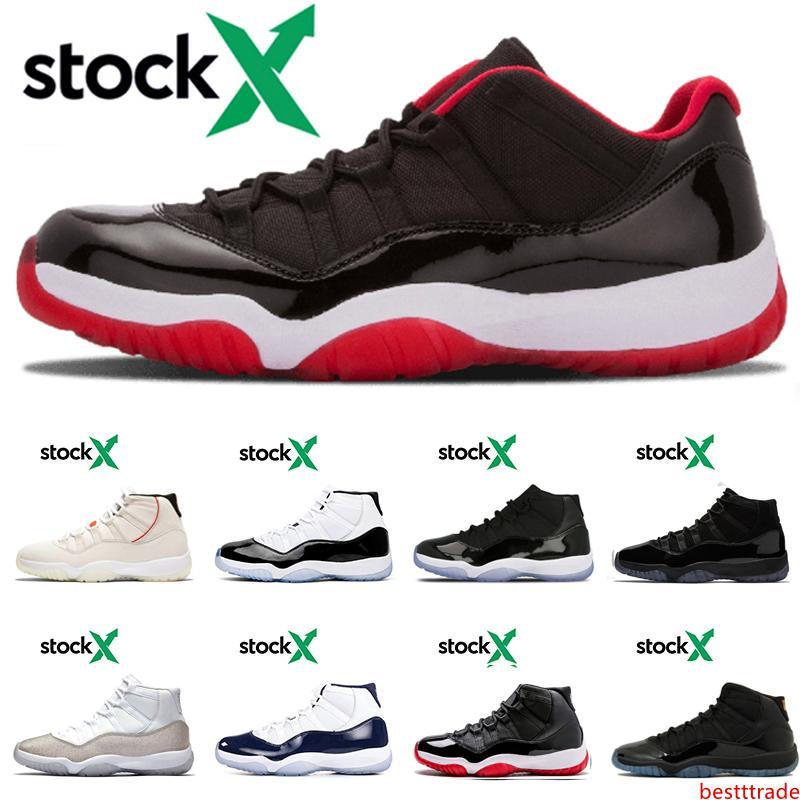 9 9s zapatos de baloncesto de los hombres rojos Gimnasio 10s 12s FIBA Cool Gray Seattle Hyper Royal Court 1s púrpura Fearless para hombre zapatillas de Obsidiana