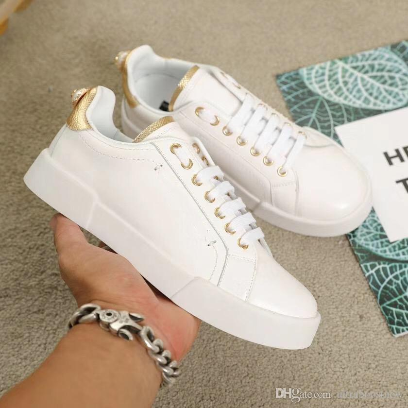 luxury rubber shoes