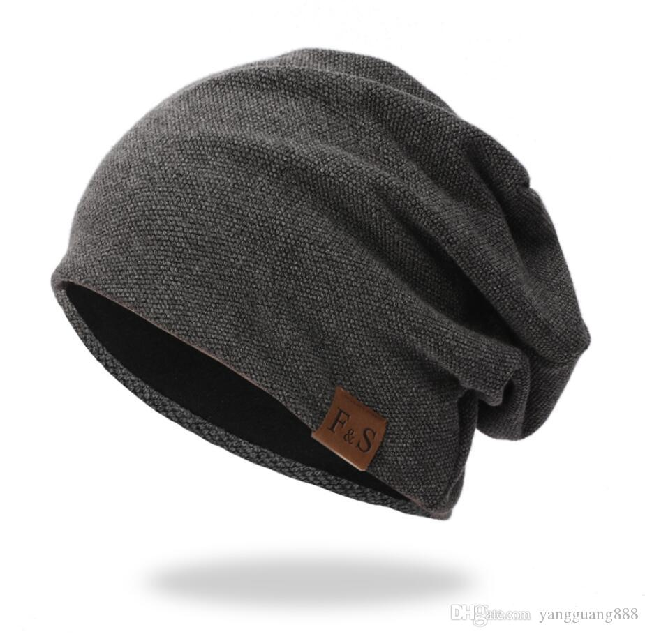 gorros gorra hat Fashion Unisex Cap Fashion Golf Baseball Hats Polyester Adjustable Plain polos snapback bone Casquette outdoor sun dad hat