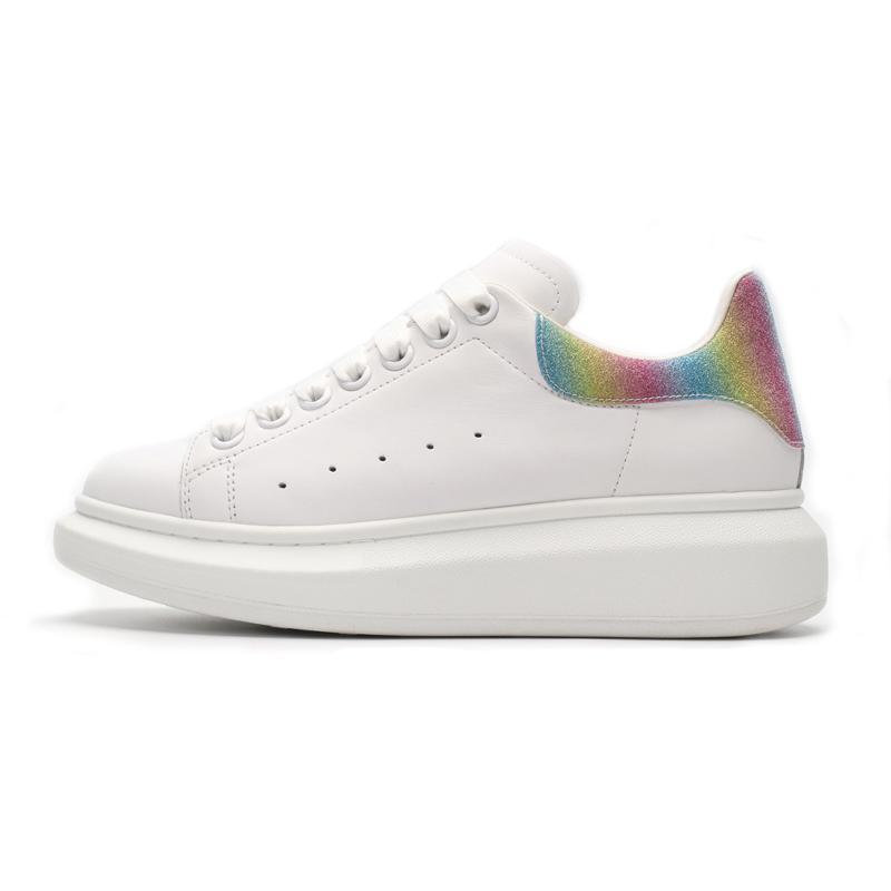 2019 Velvet Black Mens Womens Chaussures Shoe Beautiful Platform Casual Sneakers Luxury Designers Shoe Leather Solid Colors Dress ShoeL14