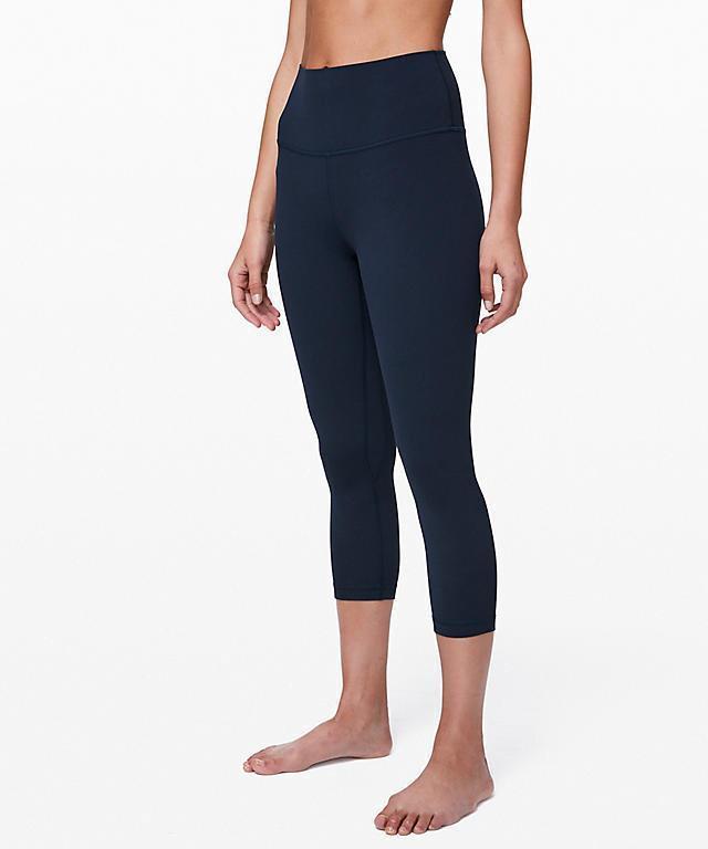 2020 designer lululemon lulu lu leggs lu yoga lu lon pants 32 016 25 women sports workout seasless black camo yogawor6b5d#