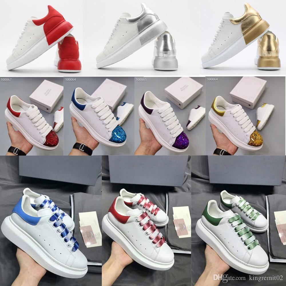 paint splatter shoes designer