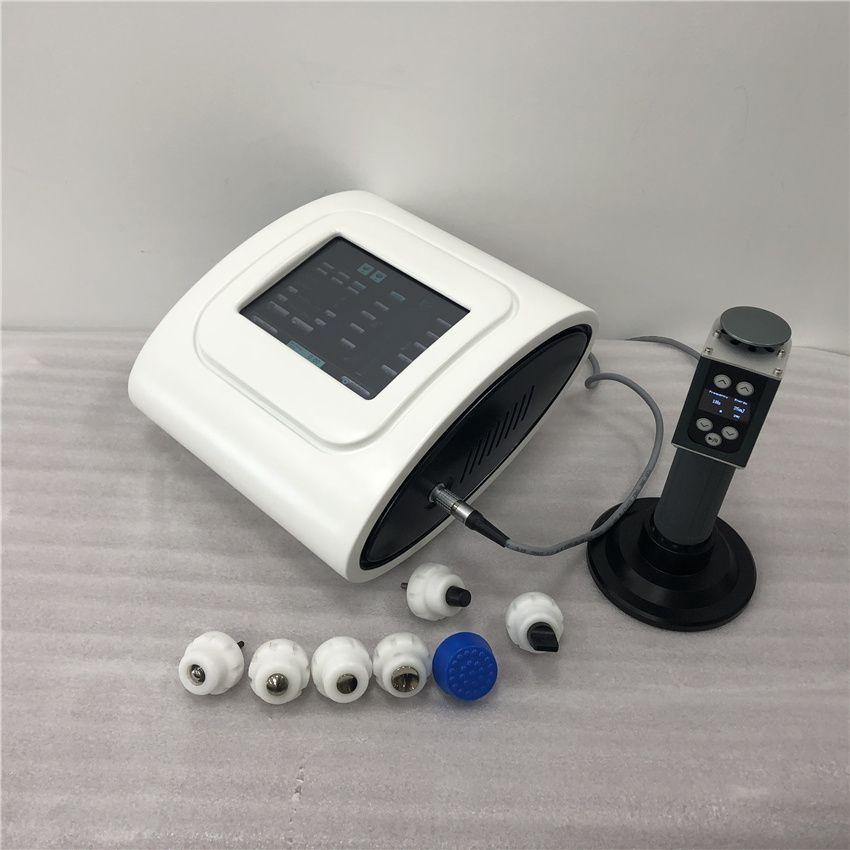 uso en el hogar y ganancias salón de onda terapia para la disfunción eréctil del buque Sangre efectos estimulantes para la pérdida de peso y el alivio del dolor