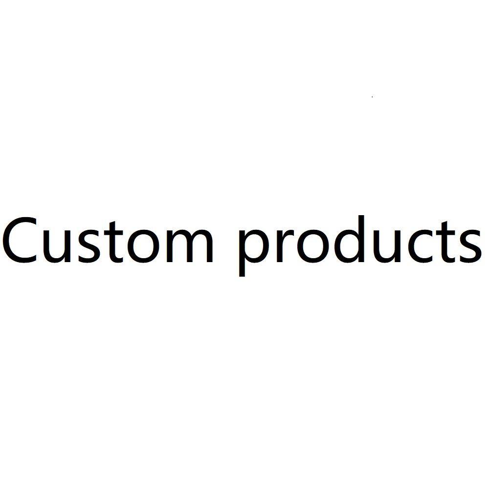 Kundenspezifische Produkte Halskette Ohrringe Schmuck Set Edelstahl Ohrstecker Anhänger Halsketten Schmuckset