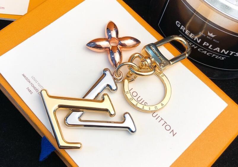 Nome cor do ouro prata personalizada colar de pingente personalizado personalizado Cursive placa de identificação Colar Mulheres presente de aniversário Handmade