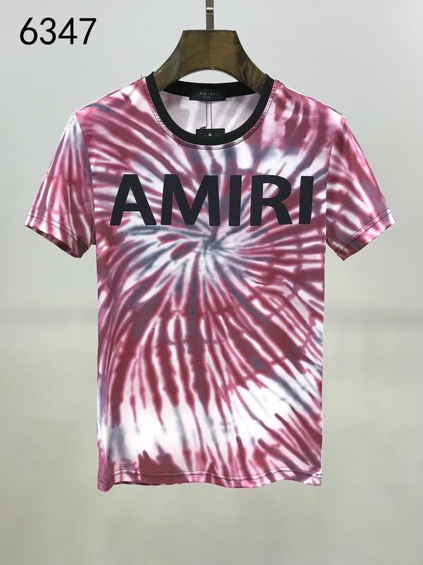 20ss quente última rua dos homens e mulheres de design de moda de T-shirt de algodão de manga curta tamanho T-shirt M-3XL hip hop 895