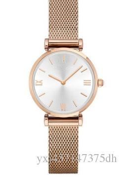 Montre pour femme de mode classique ar1956 montres à quartz de haute qualité Marque montre livraison gratuite