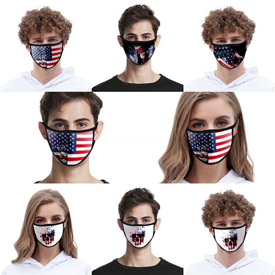 2020 New Designer 5 Camada de máscaras de protecção Homens da equipa de beisebol de Boston Toronto Baltimore Texas Oakland Tampa Bay Repetitivo máscara facial # AQ744