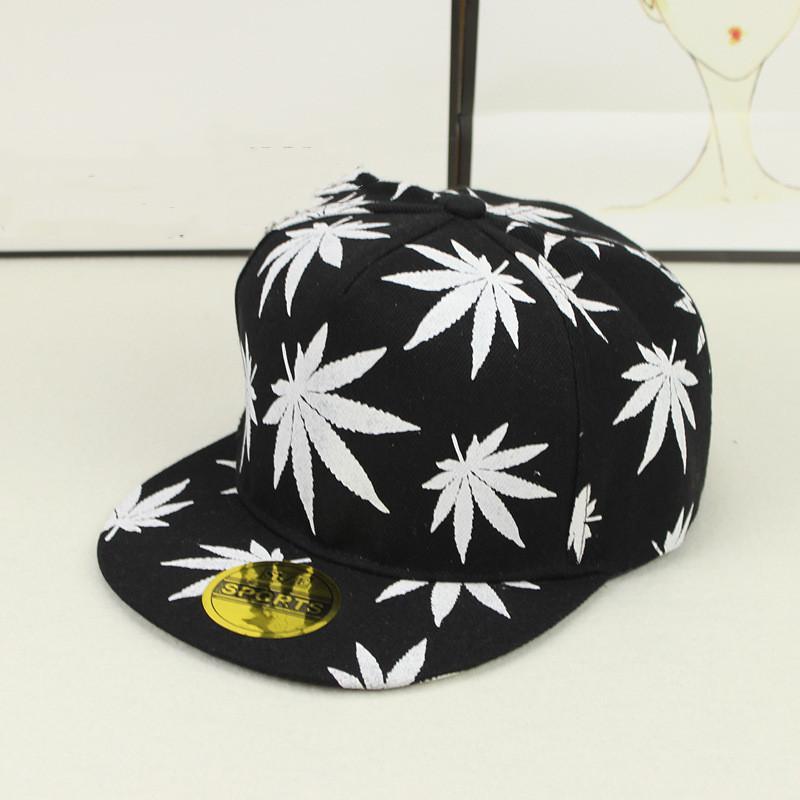 Hip-hop şapka Erkekler ve kadınlar gelgit desen Shade boyunca 2020 şapka dişi Yeni Avrupa ve Amerikan baskılı düz