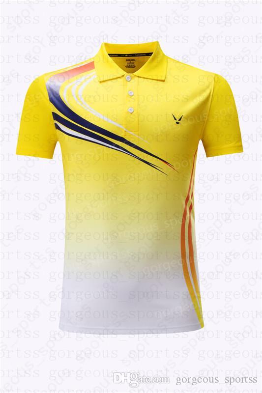 Lastest Homens Football Jerseys Hot Sale Outdoor Vestuário Football Wear 29101asddsad alta qualidade