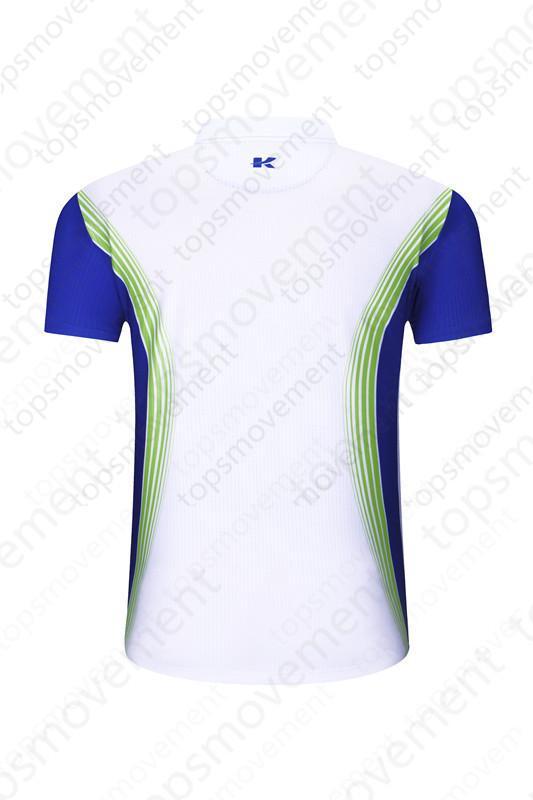 Lastest Uomini Calcio Pullover di vendita calda abbigliamento outdoor Calcio Wear alta qualità 2020 00092