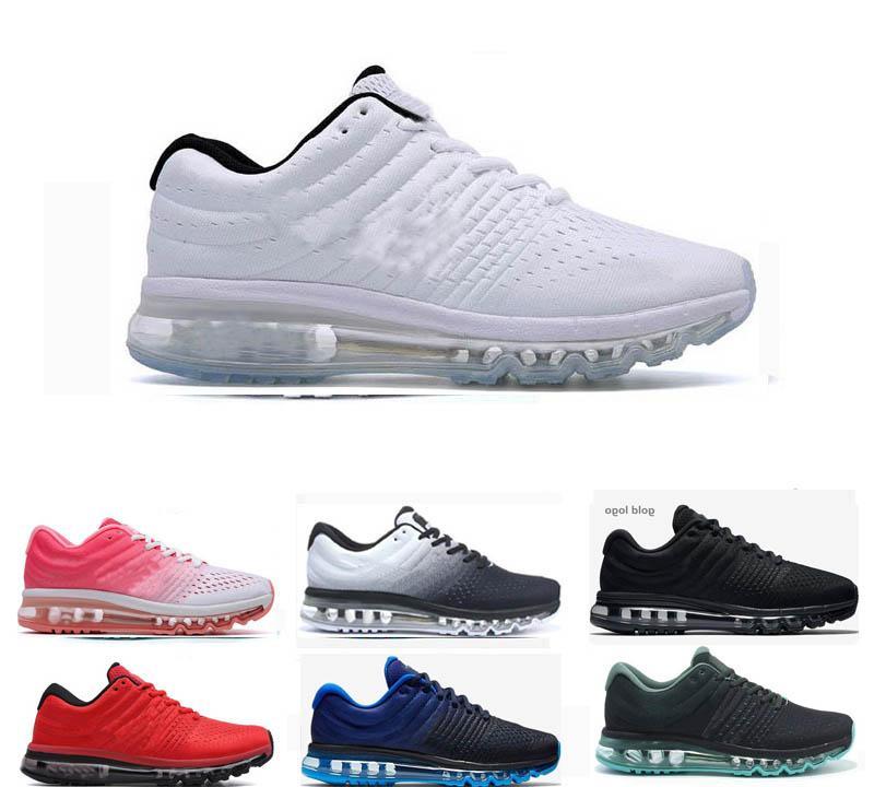 حار بيع 2020 جديد رجل إمرأة العديد من الأساليب الاحذية الجودة رجل عارضة المشي عارضة حذاء حذاء رياضة حجم 36 مدربا في الهواء الطلق إلى 45
