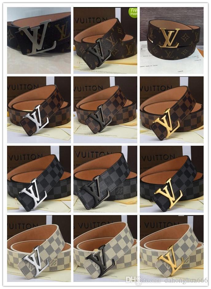 الرجعية جلد طبيعي wholesale00 الرجال والنساء واسعة حزام اثنين مهرج جلد البقر حزام عريض عارضة الازياء الكورية حزام 5