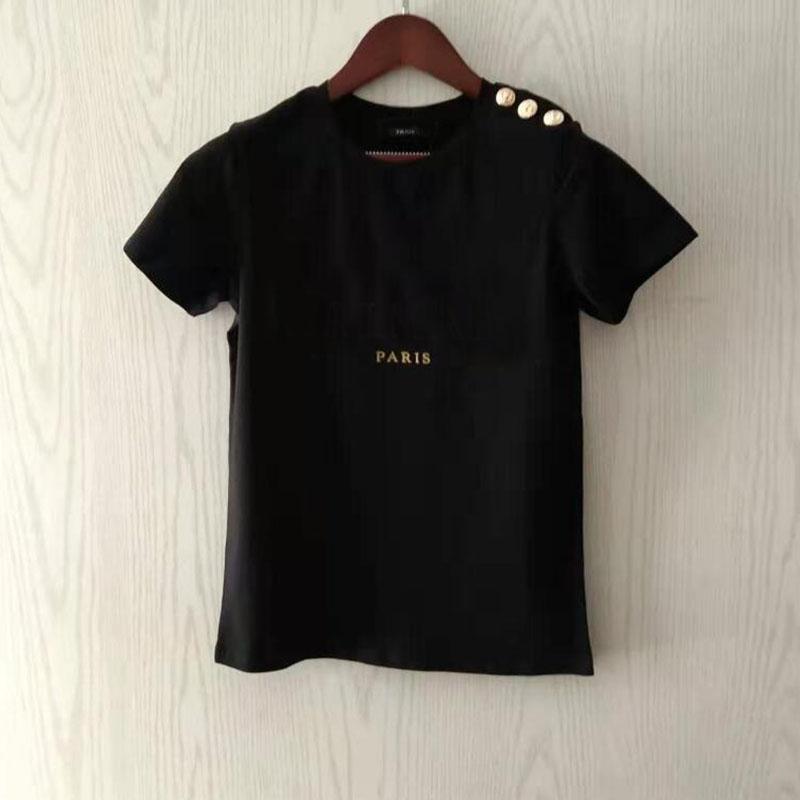 Sexy Soft-T-Shirt Frauen-T-Shirt 2020 neue Frauen Druckweinlese Brief kurze Ärmel Sommer Stil T-Shirt weibliche vestidos ropa mujer