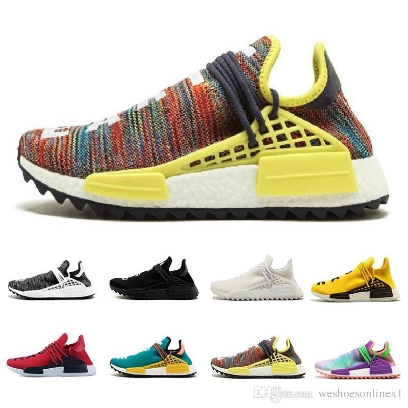 adidas nmd runner uomo